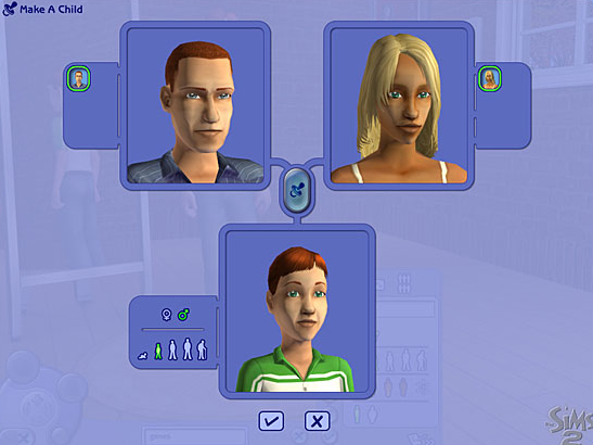 Share your facial dna blending cheat sims 2 opinion